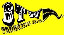 BTW Trucking, Inc
